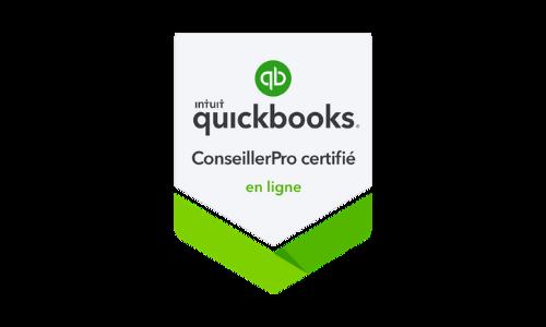 logos certifications