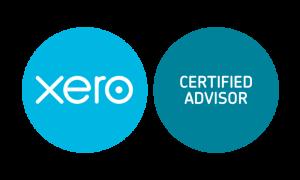 xero-certified-advisor-logo-hires-RGB_800x480_acf_cropped