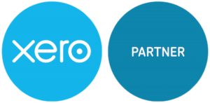 xero-partner-transparent-med-trim-300x147